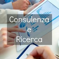 Consulenza-e-Ricerca Soffio Beauty