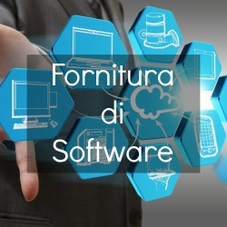 Fornitura di Software Soffio Beauty