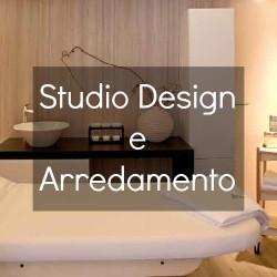 Studio Design e Arredamento Soffio Beauty