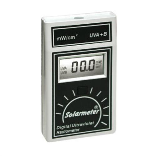 Soffio Beauty UV Meter